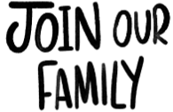 join family
