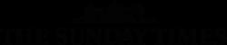 Sunday Times Logo.png