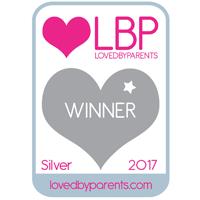 LBP_Silver_2017.png