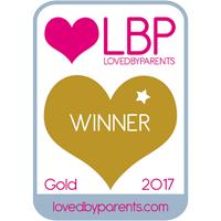 LDP_Gold_2017.png