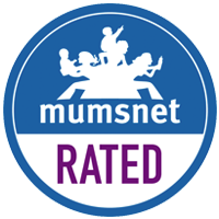 Mumsnet_Rated.png